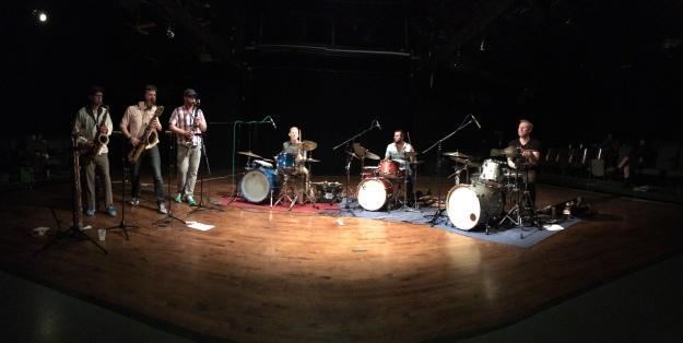 NEXT-DELUSION-live-Chicago-2015