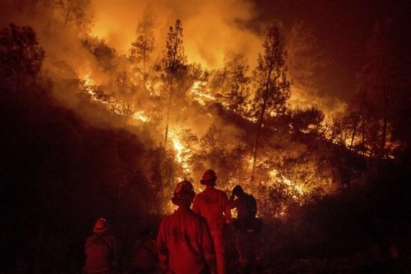 180811-mendocino-complex-fire-al-1634_07b57e830c4c319e4d326b07e1f53483.fit-760w